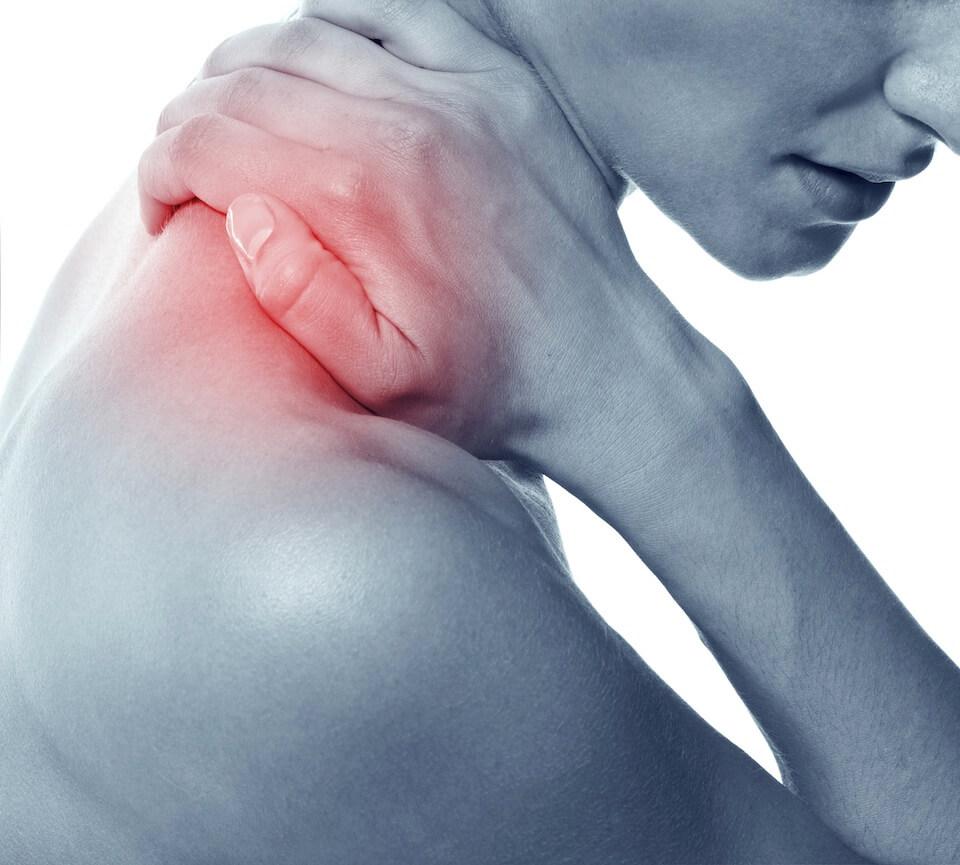 сильная головная боль ломка в суставах